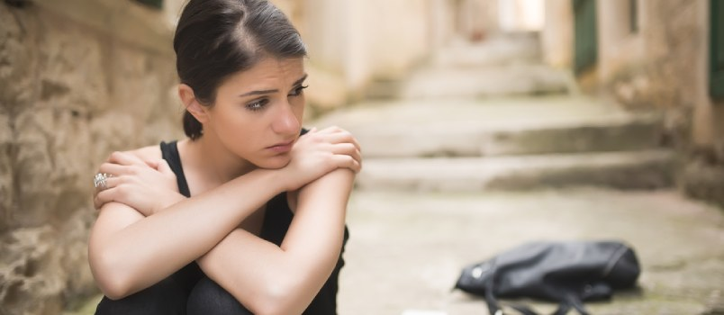 How to get over unrequited love - 8 Tips to Recover From the Heartbreak