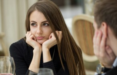 What to Expect When Dating Someone with Bipolar Personality Disorder