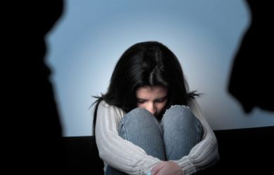 7 Steps for Recovering from Narcissistic Abuse