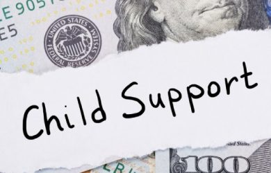 Calculate Payments with Florida Child Support Guidelines