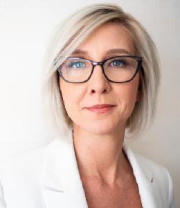 Erica Zajac