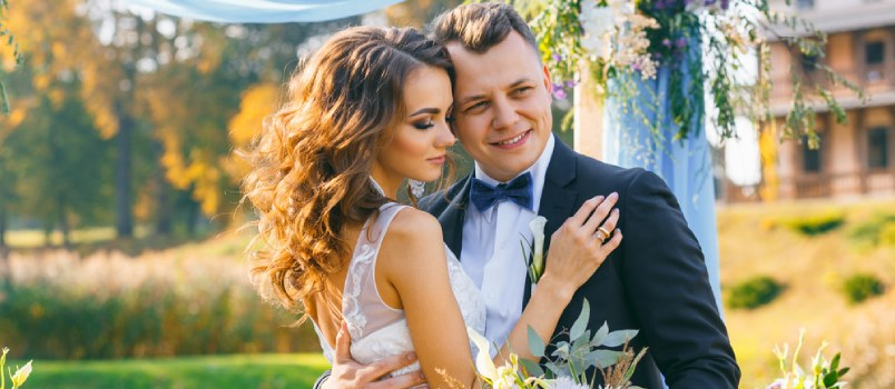 4 Great Reasons to Marry Earlier Rather Than Later