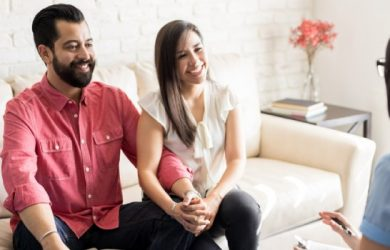 5 Different Types of Family Therapy That You Must Know About