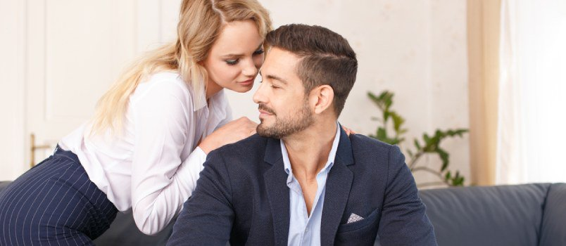 How to Find out If You Are a Sapiosexual