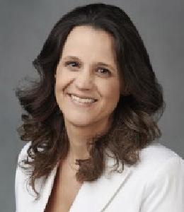 Katherine Hertlein