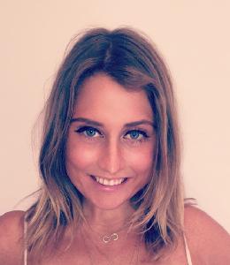Lisa Hochberger
