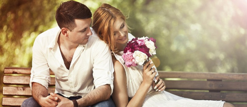Romantic Love – Learning All About It