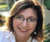 Dr Rosana Marzullo Dove, Psychologist Tampa, FL
