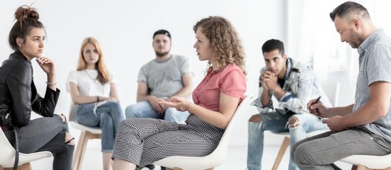School therapists