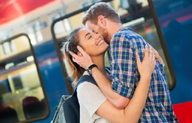 Starting a Long Distance Relationship – How to Go About It!