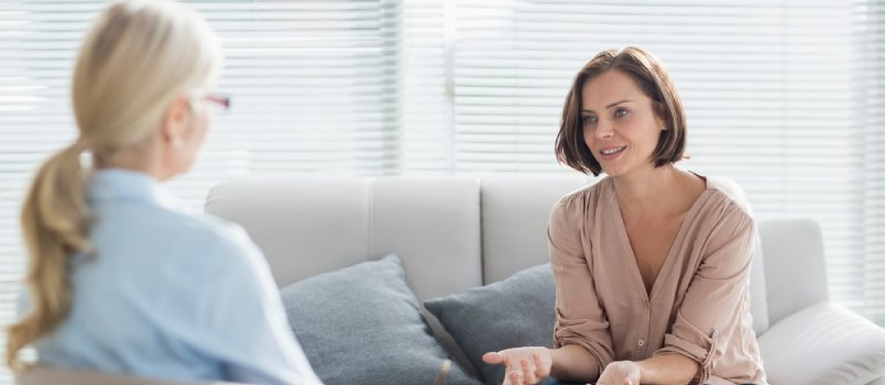 Therapist vs. Psychologist – What Are the Differences?