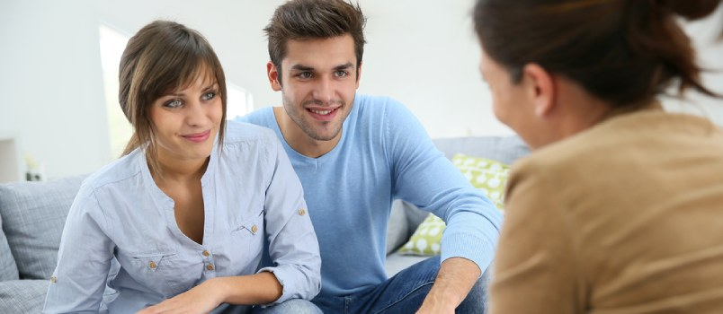 What Is Imago Relationship Therapy and How Does It Benefit a Marriage