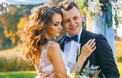 What Is a Companionate Marriage and How Is It Different from Traditional Marriage