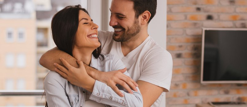 Why Intelligent Women are Better Partners
