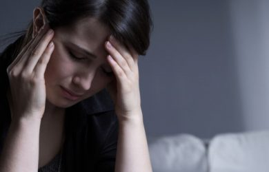 5 Signs of Depression in Women: Things You Ought to Know