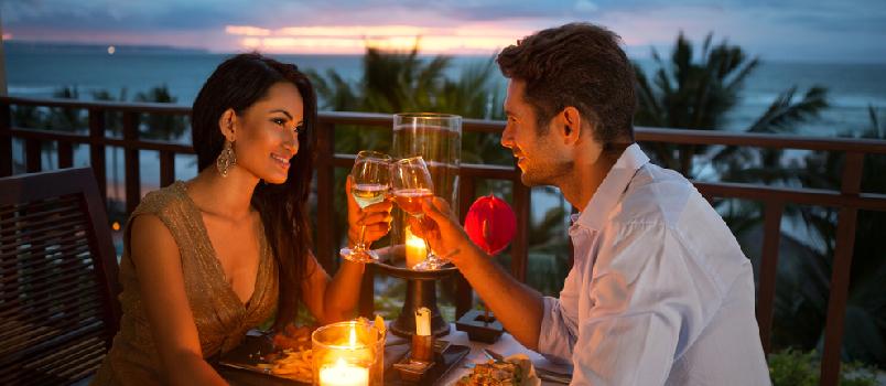 setting boundaries in dating