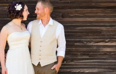 3 Exciting and Fun Alternatives to 'Let's Get Married'