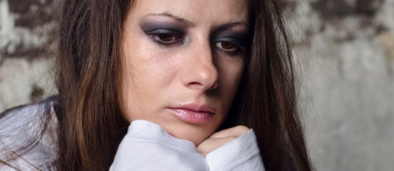 Borderline Personality Disorder Traits