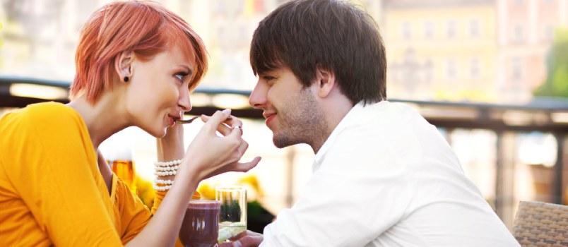 Cute Date Ideas for Adventurous Couples