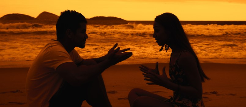 Fight a Lot? Here's How to Minimize Conflict in Your Marriage
