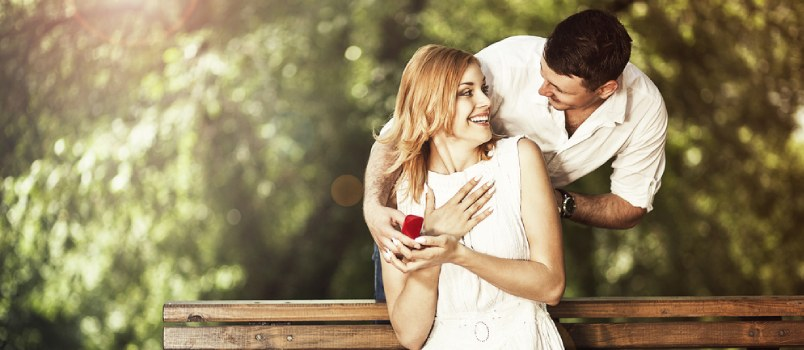 Getting Engaged - Key Questions Answered
