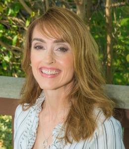 Karen Finn