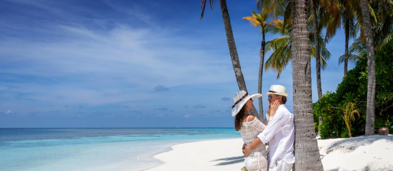 Cheap Honeymoon Ideas for Those on a Budget
