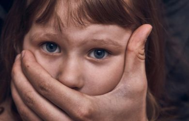 Recognizing Signs of Child Abuse as Statistics Reveal a Staggering Number of Cases
