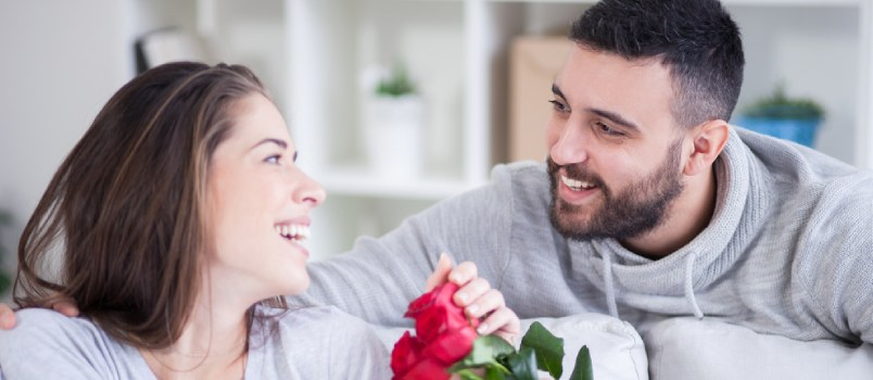 Relationship Building Activities and Their Benefits