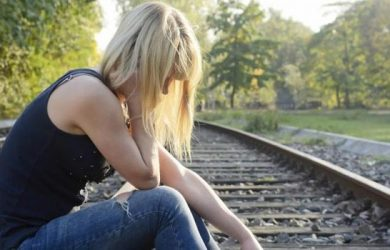 Signs of Emotional Abuse from Parents