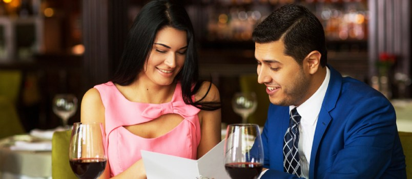 The Importance of Date Night in a Marriage and Tips to Make It Happen