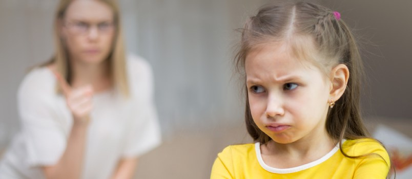 Watch out for the 5 Signs of Emotional Abuse From Parents