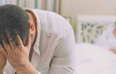 5 Ways to Cope up When Divorce Leaves You With an Aching Heart