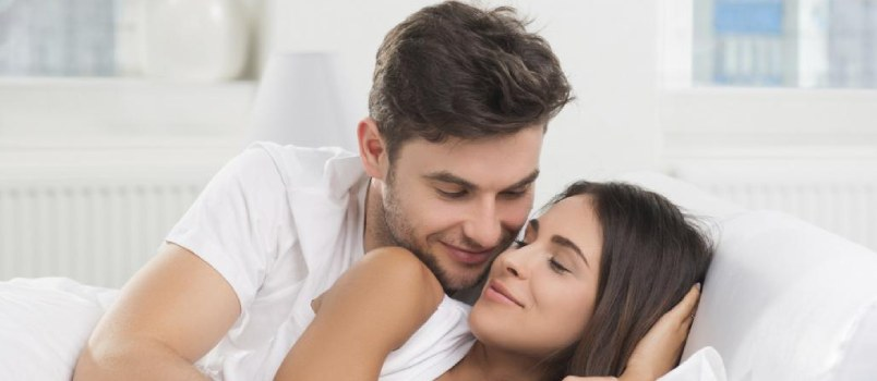6 Rules One Must Adhere to When in an Open Relationship