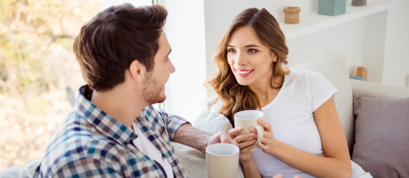 7 Important Relationship Questions You Must Ask Your Partner