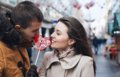 9 Best Tips for Finding the Love of Your Life