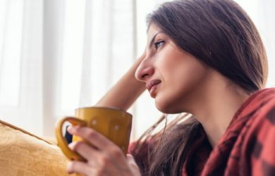 Is Overthinking in a Relationship Bad for You?