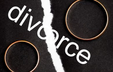 Free Divorce and How to Get It