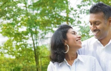 From Passive-Aggressive to Honest-Expressive: Five Tips to Transform Your Communication Style With Your Spouse