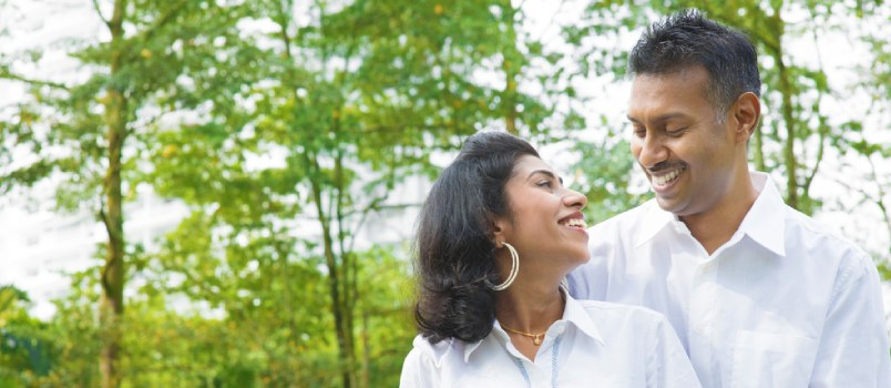 From Passive-Aggressive to Honest-Expressive: 5 Tips to Transform Your Communication Style in Marriage