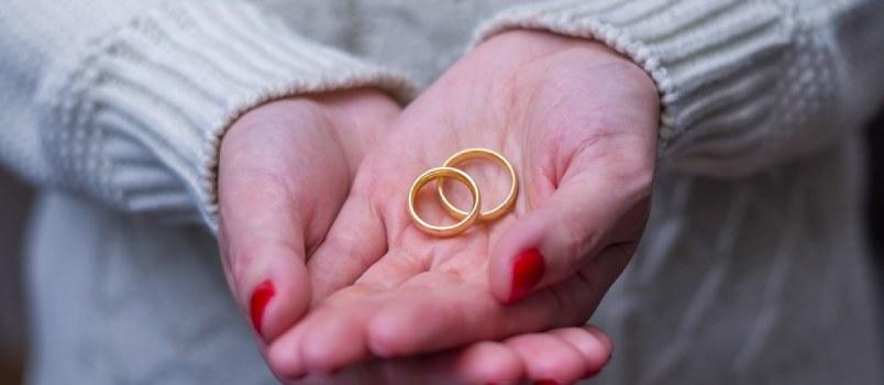Oklahoma Divorce Laws - Key Points