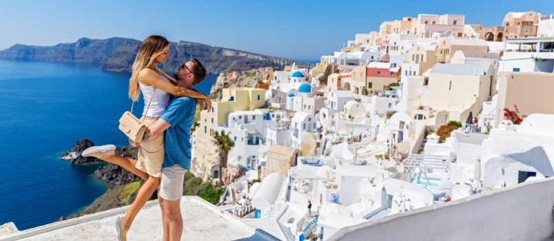Honeymoon Destinations on a Budget