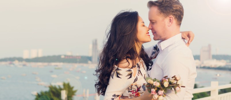10 Tips to Staying Newlyweds Even After Years of Marriage