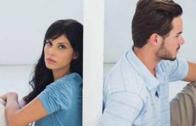 Study Says, Take Note of Manipulative Relationship Indicators to Avoid Professional Manipulators