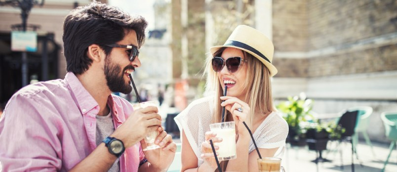 5 First Date Tips to Make an Incredible First Date Impression