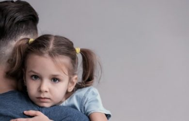 Alimony vs Child Support - Understanding the Differences and Similarities