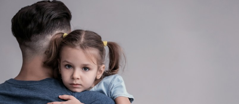 Alimony vs. Child Support - the Unresolved Debate