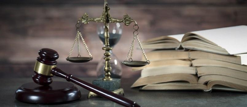 Iowa Divorce Laws