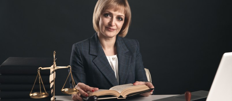 Kentucky Divorce Laws  Overview