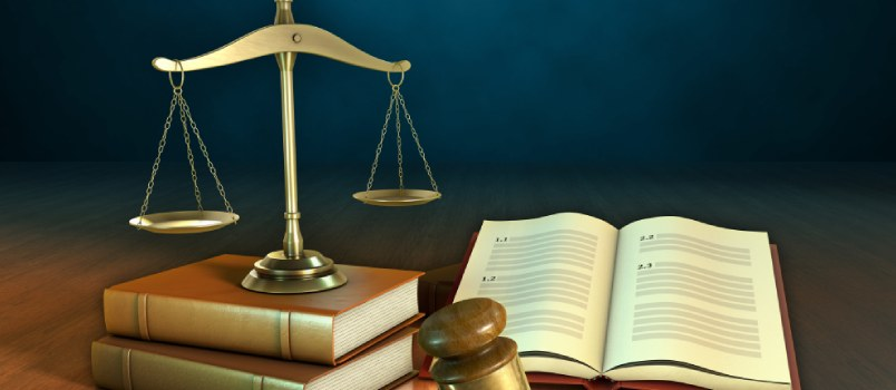 Louisiana Divorce Laws - What Are the Basic Steps